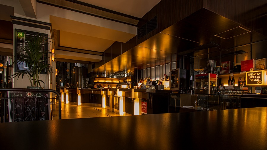 3 Creative Ways to Incorporate Technology in Your New York Restaurant