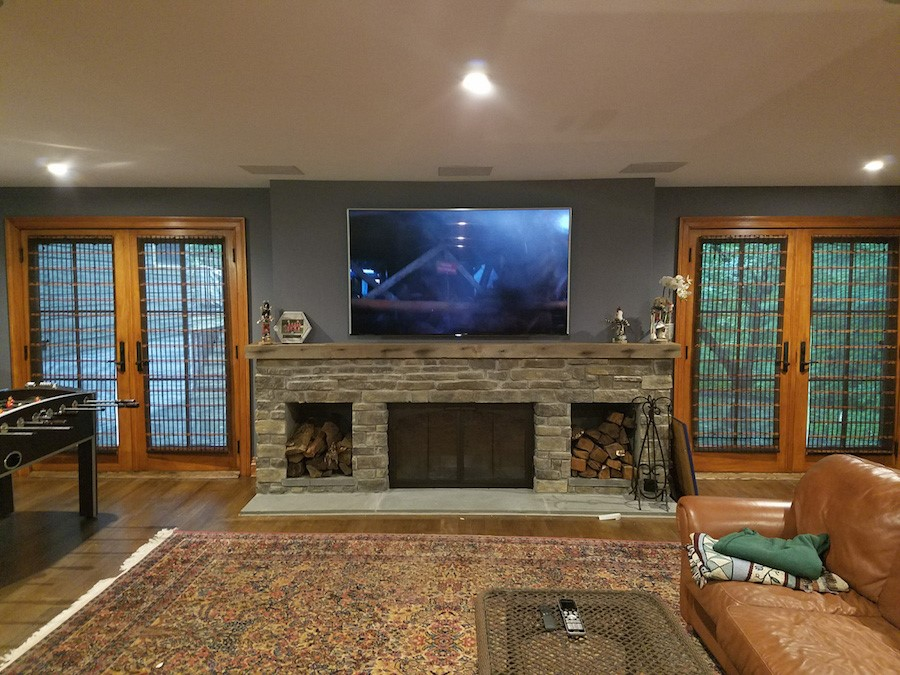 Set Up the Right Multi-Room Audio System for Your Home