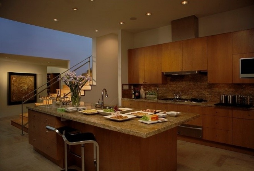 Why is Lighting so Important to Your Home?